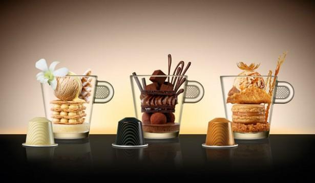 01_nespresso-1