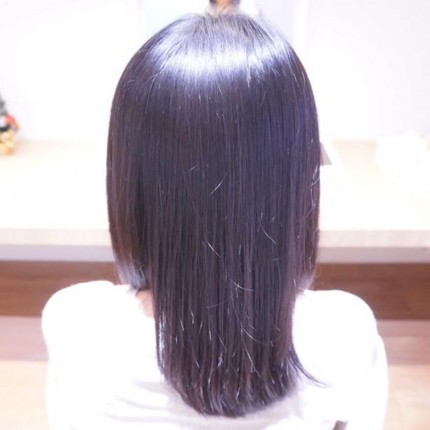 DSC01426-1