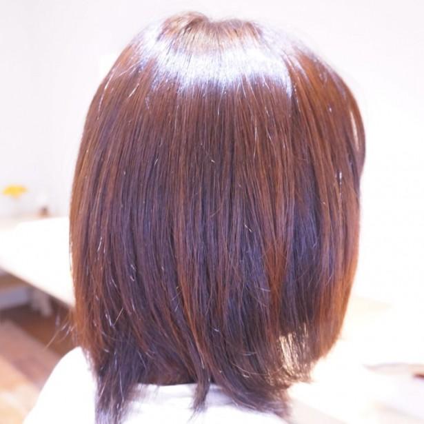 DSC01574-1