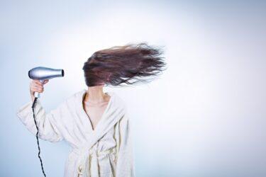 髪の悩み【ダントツ1位のアレ】について